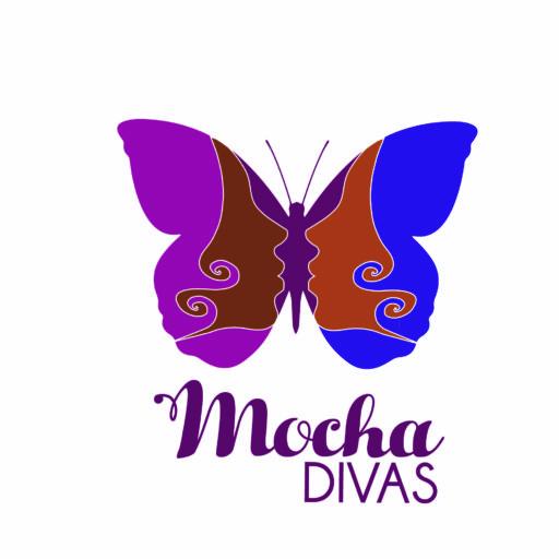 Mocha Divas